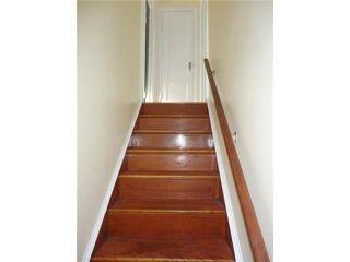 Photo 12: 443 Radford Street in WINNIPEG: North End Residential for sale (North West Winnipeg)  : MLS®# 1203955