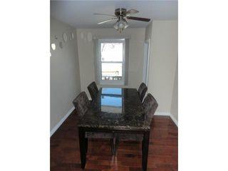 Photo 5: 443 Radford Street in WINNIPEG: North End Residential for sale (North West Winnipeg)  : MLS®# 1203955