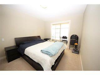 """Photo 7: 1503 5380 OBEN Street in Vancouver: Collingwood VE Condo for sale in """"URBA"""" (Vancouver East)  : MLS®# V939071"""