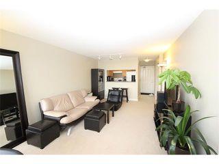 """Photo 2: 1503 5380 OBEN Street in Vancouver: Collingwood VE Condo for sale in """"URBA"""" (Vancouver East)  : MLS®# V939071"""