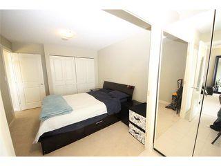 """Photo 8: 1503 5380 OBEN Street in Vancouver: Collingwood VE Condo for sale in """"URBA"""" (Vancouver East)  : MLS®# V939071"""