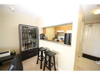 """Photo 4: 1503 5380 OBEN Street in Vancouver: Collingwood VE Condo for sale in """"URBA"""" (Vancouver East)  : MLS®# V939071"""
