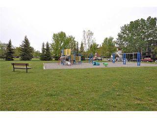Photo 3: 205 611 8 Avenue NE in CALGARY: Renfrew Regal Terrace Condo for sale (Calgary)  : MLS®# C3518237