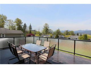 "Photo 9: 7025 RIDGE Drive in Burnaby: Westridge BN House for sale in ""WESTRIDGE"" (Burnaby North)  : MLS®# V949124"
