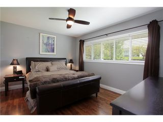 "Photo 6: 7025 RIDGE Drive in Burnaby: Westridge BN House for sale in ""WESTRIDGE"" (Burnaby North)  : MLS®# V949124"