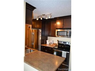 Photo 5: 208 1435 Embassy Drive in Saskatoon: Holiday Park Condominium for sale (Saskatoon Area 04)  : MLS®# 436469