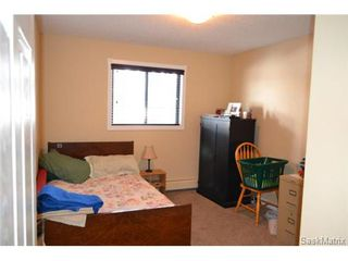 Photo 9: 208 1435 Embassy Drive in Saskatoon: Holiday Park Condominium for sale (Saskatoon Area 04)  : MLS®# 436469