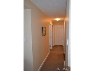 Photo 13: 208 1435 Embassy Drive in Saskatoon: Holiday Park Condominium for sale (Saskatoon Area 04)  : MLS®# 436469