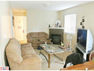 Photo 8: 2850 WHISTLE Drive in Abbotsford: Aberdeen House for sale : MLS®# F1220545