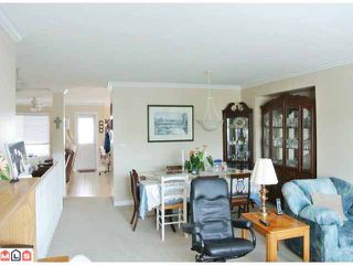 Photo 4: 2850 WHISTLE Drive in Abbotsford: Aberdeen House for sale : MLS®# F1220545