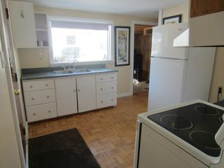 Photo 6: 252 Parkview Street in WINNIPEG: St James Residential for sale (West Winnipeg)  : MLS®# 1305029