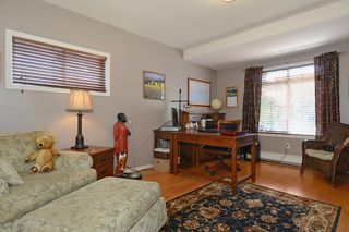 Photo 8: 4016 EDINBURGH ST in Burnaby: Vancouver Heights House for sale (Burnaby North)  : MLS®# V999211