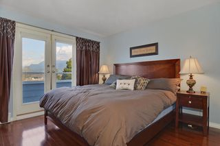 Photo 9: 4016 EDINBURGH ST in Burnaby: Vancouver Heights House for sale (Burnaby North)  : MLS®# V999211