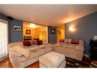 "Photo 6: 106 1500 OSTLER Court in North Vancouver: Indian River Condo for sale in ""MOUNTAIN TERRACE"" : MLS®# V1002768"