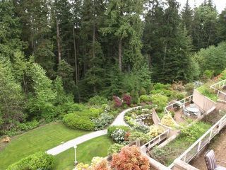 "Photo 2: 106 1500 OSTLER Court in North Vancouver: Indian River Condo for sale in ""MOUNTAIN TERRACE"" : MLS®# V1002768"