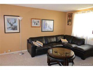 Photo 10: 446 T AVENUE N in Saskatoon: Mount Royal Single Family Dwelling for sale (Saskatoon Area 04)  : MLS®# 461488