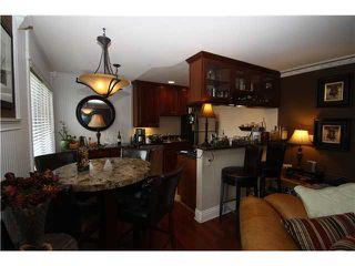 Photo 3: LA JOLLA Home for sale or rent : 1 bedrooms : 8430 Via Mallorca #109