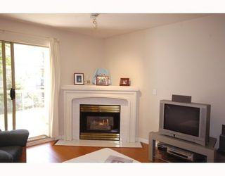 Photo 3: 213 2615 JANE Street in Port Coquitlam: Central Pt Coquitlam Home for sale ()  : MLS®# V778357