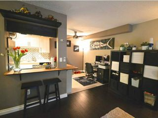 Photo 5: # 105 2277 MCGILL ST in Vancouver: Hastings Condo for sale (Vancouver East)  : MLS®# V1054708