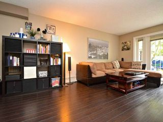 Photo 6: # 105 2277 MCGILL ST in Vancouver: Hastings Condo for sale (Vancouver East)  : MLS®# V1054708