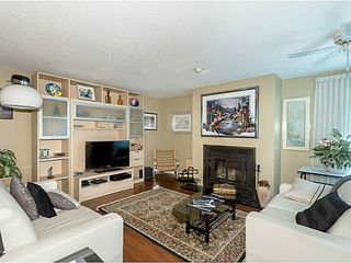 Photo 14: 410 GOYER Court in Coquitlam: Central Coquitlam House for sale : MLS®# V1078127