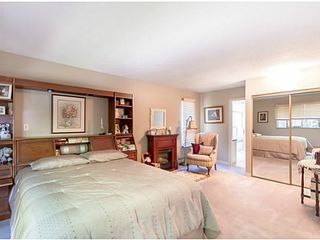 Photo 8: 410 GOYER Court in Coquitlam: Central Coquitlam House for sale : MLS®# V1078127