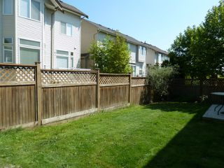 Photo 18: 7068 200 B Street in Langley: Home for sale : MLS®# F1308526