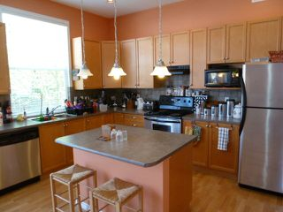 Photo 2: 7068 200 B Street in Langley: Home for sale : MLS®# F1308526