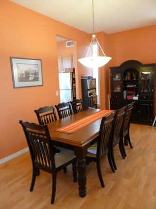 Photo 5: 7068 200 B Street in Langley: Home for sale : MLS®# F1308526