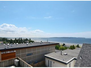 Photo 11: 15523 COLUMBIA AV: White Rock House for sale (South Surrey White Rock)  : MLS®# F1414879