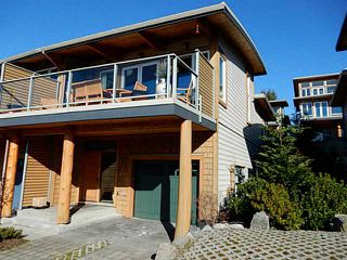 Photo 14: 6496 WILDFLOWER PL in Sechelt: Sechelt District Condo for sale (Sunshine Coast)  : MLS®# V1107940