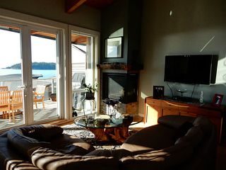 Photo 4: 6496 WILDFLOWER PL in Sechelt: Sechelt District Condo for sale (Sunshine Coast)  : MLS®# V1107940