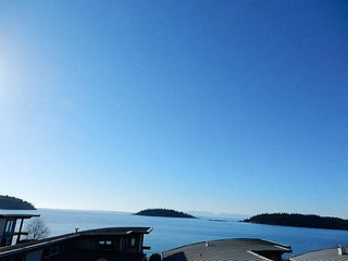 Photo 1: 6496 WILDFLOWER PL in Sechelt: Sechelt District Condo for sale (Sunshine Coast)  : MLS®# V1107940