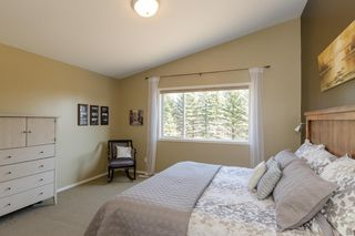 Photo 18: 21 Blue Spruce Road in Oakbank: Single Family Detached for sale : MLS®# 1510109