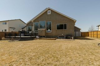 Photo 38: 21 Blue Spruce Road in Oakbank: Single Family Detached for sale : MLS®# 1510109