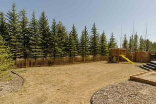 Photo 40: 21 Blue Spruce Road in Oakbank: Single Family Detached for sale : MLS®# 1510109