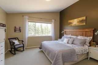 Photo 19: 21 Blue Spruce Road in Oakbank: Single Family Detached for sale : MLS®# 1510109