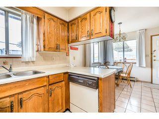 Photo 5: 2439 E 2ND AV in Vancouver: Renfrew VE House for sale (Vancouver East)  : MLS®# V1117329