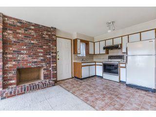 Photo 12: 2439 E 2ND AV in Vancouver: Renfrew VE House for sale (Vancouver East)  : MLS®# V1117329