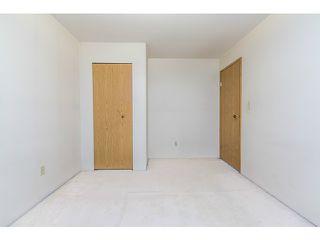 Photo 13: 2439 E 2ND AV in Vancouver: Renfrew VE House for sale (Vancouver East)  : MLS®# V1117329