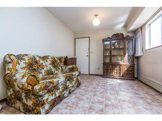 Photo 15: 2439 E 2ND AV in Vancouver: Renfrew VE House for sale (Vancouver East)  : MLS®# V1117329