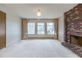 Photo 11: 2439 E 2ND AV in Vancouver: Renfrew VE House for sale (Vancouver East)  : MLS®# V1117329