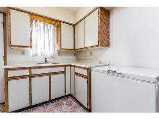 Photo 16: 2439 E 2ND AV in Vancouver: Renfrew VE House for sale (Vancouver East)  : MLS®# V1117329
