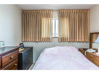 Photo 7: 2439 E 2ND AV in Vancouver: Renfrew VE House for sale (Vancouver East)  : MLS®# V1117329