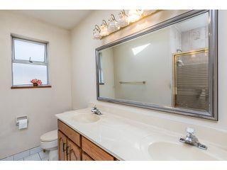 Photo 9: 2439 E 2ND AV in Vancouver: Renfrew VE House for sale (Vancouver East)  : MLS®# V1117329