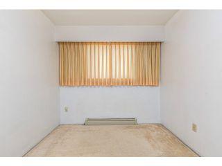 Photo 14: 2439 E 2ND AV in Vancouver: Renfrew VE House for sale (Vancouver East)  : MLS®# V1117329