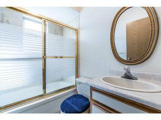 Photo 17: 2439 E 2ND AV in Vancouver: Renfrew VE House for sale (Vancouver East)  : MLS®# V1117329