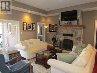 Photo 7: 222 LAKESHORE Road in BRIGHTON TWP: House for lease : MLS®# QR21502185