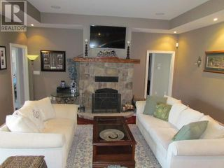 Photo 6: 222 LAKESHORE Road in BRIGHTON TWP: House for lease : MLS®# QR21502185
