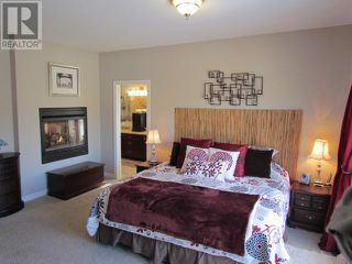 Photo 15: 222 LAKESHORE Road in BRIGHTON TWP: House for lease : MLS®# QR21502185